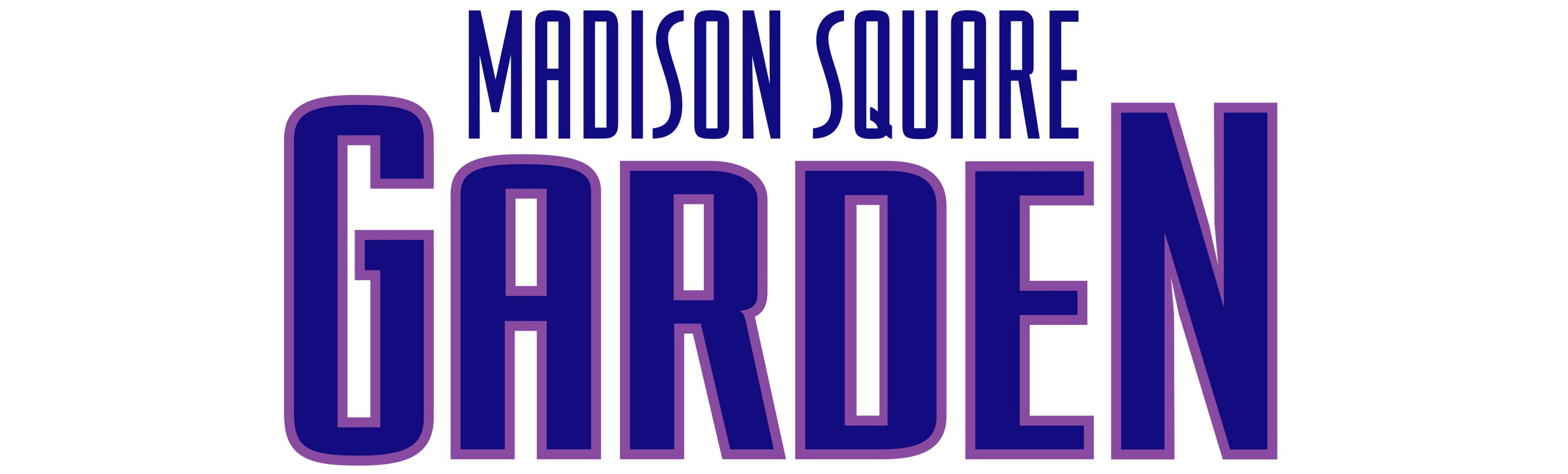 madison square garden and radio city music hall is now hiring all postions corporate jobs as well as entry level jobs - Madison Square Garden Jobs